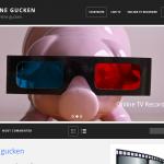 Filme online gucken   Wie Sie legal Filme online gucken