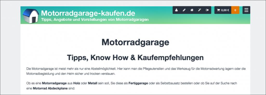 motorradgarage-kaufen.de